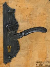 modern exterior door handles. Awesome Rustic Entry Door Hardware From Kitchen Cupboard Handles Source New Design For Modern Exterior