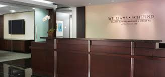 law office design ideas commercial office. law office design ideas decorating pictures google search pinterest image commercial