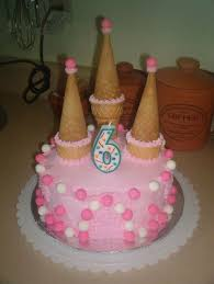 best 25 easy princess cake ideas only on pinterest princess with best princess birthday cake ideas recipes