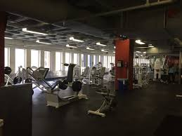 24 hour fitness closed 51 photos 98 reviews gyms 5959 w century blvd westchester los angeles ca phone number last updated december 6