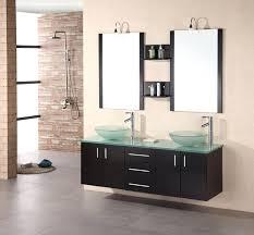 double sink bathroom countertop bathroom inch double sink vanity in vanity double bathroom vanities bath sink
