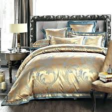 luxury bedding sets king size elegant bedspreads and comforters image of top