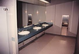 Commercial Bathroom Tile Commercial Bathroom Flooring Options Flooring Costs Commercial