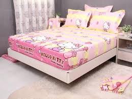 Hello Kitty Bed Set Hello Kitty Bedroom Set Beautiful Hello Kitty Bedroom  Set Queen Hello Kitty