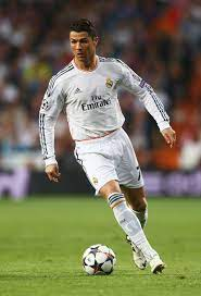 Cristiano Ronaldo 7 Wallpapers (Page 1 ...