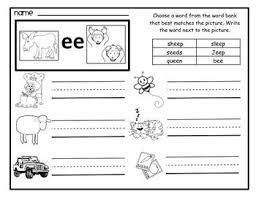 If you want to download you have to send your own contributions. Jolly Phonics Digraphs Worksheets And Activities Jolly Phonics Phonics Phonics Lessons