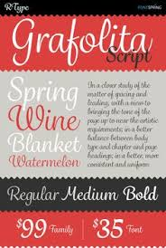 Fonts Posters 74 Best Fontspring Font Posters Images Poster Fonts Fonts Type Fonts