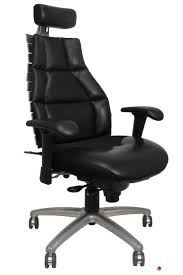 Furniture Home Office Nice Cheap Office Chairs Target Office Office Chairs For Sale In Sri Lanka