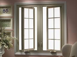 Anderson French Door Lock Repair Images - Doors Design Ideas