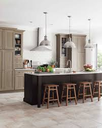 Martha Stewart Kitchen Design Home Depot Home Depot Kitchen Designer Home Depot Bathroom Ideas