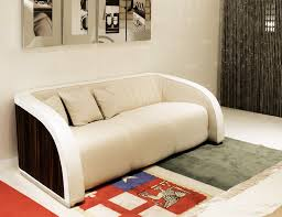 italian furniture manufacturers list. Bedroom:Furniture Italian Designer Luxury High End Sofas Sofa Chairs  Manufacturers List South China North Italian Furniture Manufacturers List R