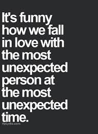 Quotes For Him Impressive 48 Love Quotes That Help You Tell Him EVERYTHING You Truly Feel