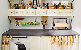 Adorable Kitchen Wall Cabinet Storage Solutions Ikea Cabinets Pantry