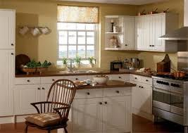 cottage kitchen ideas. Interior Design Cottage Kitchen Ideas