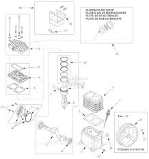 coleman electric furnace wiring diagram wiring diagram coleman thermostat wiring schematic diagrams and schematics