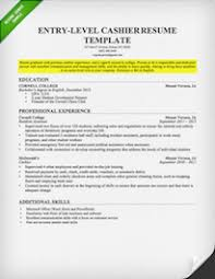 Resume Objective Section Sample How to Write a Career Objective | 15+ Resume Objective Examples | RG