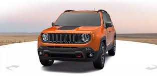 2018 jeep renegade colors.  renegade 2018 jeep renegade altitude front color inside jeep renegade colors