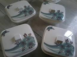 return gifts wedding marriage gifts hyderabad image 2