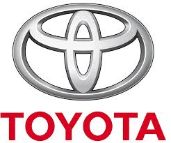 Toyota Logo, Toyota Car Symbol Meaning and History | Car Brand ...