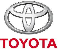 Toyota Logo, Toyota Car Symbol Meaning and History | Car Brand Names.com