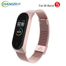 2020 <b>New M5 Smart</b> Watch Bluetooth Sport Fitness Tracker <b>Smart</b> ...