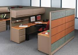 office cubicles walls. Style Of Office Cubicle Walls HOUSE DESIGN AND OFFICE : Cut A Hole In Cubicles B