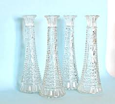 vintage glass vases vase glass vases flower vase decorative vases hand painted vase hand painted glass