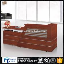 office counters designs. Office Counter Design, Design Suppliers And Manufacturers At Alibaba.com Counters Designs T