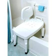 full size of bath chairs for elderly south africa bath seats for the elderly bath chairs