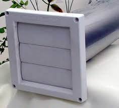 exterior exhaust fan vent cover. louvered vent cover.jpg exterior exhaust fan cover r