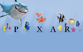finding nemo essay progenitors finding nemo the long take finding  best pixar movies bright futura finding nemo