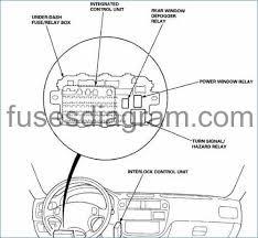 04 CRV Rear honda crv fuse box diagram en rd 1 blok salon 4 500 462 cr v fuses