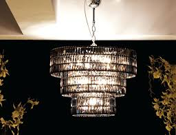venetian style all crystal chandelier murano black crystal chandelier interiormurano glass chandeliers italian designer luxury chandeliers interior images