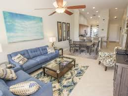 Living Room Furniture Fort Myers Fl Florida Fabulous 2 Bedroom Condo With Homeaway Lucaya