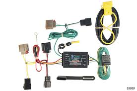 2008 jeep patriot trailer wiring harness wiring diagram and hernes 2008 jeep patriot trailer wiring harness diagram and hernes