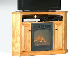 tv stand and fireplace combo stands with electric fireplace tv stand fireplace combo costco