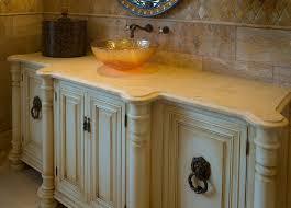 custom bathroom vanities ideas. Custom Built Bathroom Vanity Paint Vanities Ideas R