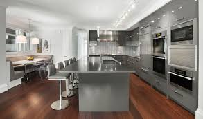 just kitchen designs. 18 marvelous kitchen designs that are just perfect
