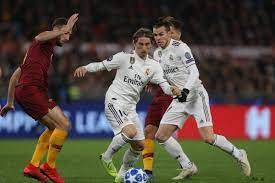 Real Madrid Soccerway (Page 6) - Line.17QQ.com