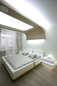 ultra modern bedrooms. Full Size Of Ultra Modern Bedrooms With Concept Image Home Designs M