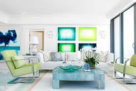 most popular living room furniture. Most Popular Minimalist Living Room Striking Home Accessories For House Beautiful Cozy Style Space Complete With Furniture P