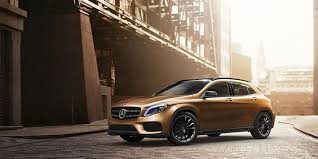 mid size suv best gas mileage which mercedes benz suv gets the best gas mileage