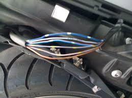 trailer wiring for k1600 gtl bmw k1600 forum bmw k1600 gt and trailer wiring for k1600 gtl bmw k1600 forum bmw k1600 gt and gtl forums