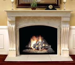 faux stone fireplace mantels mantel shelf shelves faux cast stone fireplace surrounds mantel shelf mantels
