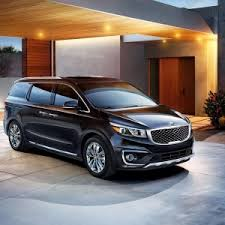 2018 kia minivan. interesting kia 2018 kia sedona review u2013 interior exterior engine release date and price and kia minivan 1