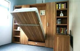 bed that goes into wall. Perfect Wall Twin Bunk Beds Fold Away Into Wall Folding Against Bed That Folds The  Furniture Brown Varnished And Bed That Goes Into Wall