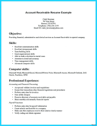 Template Template Accounts Payable Procedures Email Templates