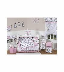 crib bedding sets item princesswpk 9