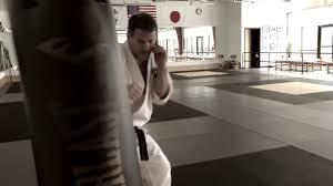 learn kids martial arts in columbia missouri rifkin professional karate center
