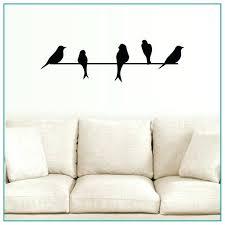birds in flight wall art metal wall art birds in flight 2 flying birds metal wall